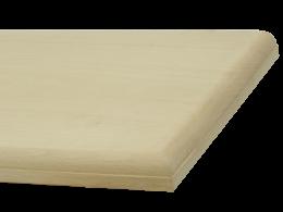 tablettes murales petit bois brut fabriquant de meubles et objets en bois massifs. Black Bedroom Furniture Sets. Home Design Ideas